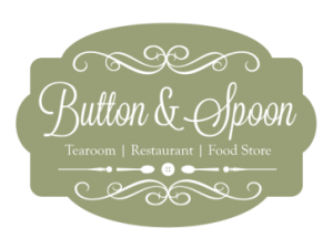 ButtonandSpoon