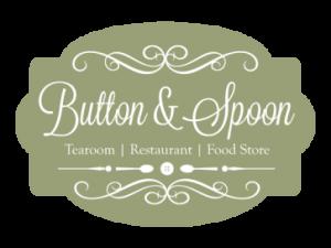 ButtonandSpoon