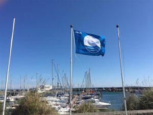 kilmore-quay-blue-flag-marina